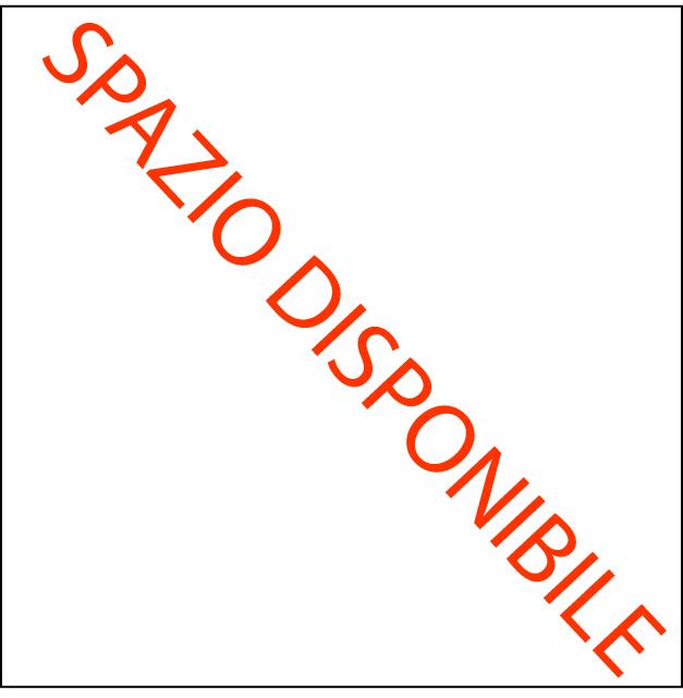 http://www.iltuopaese.com/wp-content/themes/Directory/images/SPAZIO-DISPONIBILE-BANNER-2-QUADRATO.jpg