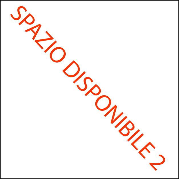 http://www.iltuopaese.com/wp-content/themes/Directory/images/SPAZIO-DISPONIBILE-BANNER-QUADRATO-2.jpg
