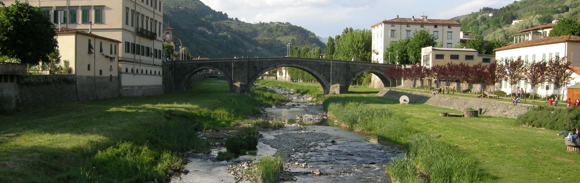 http://www.iltuopaese.com/wp-content/themes/Directory/images/pescia-1.jpg