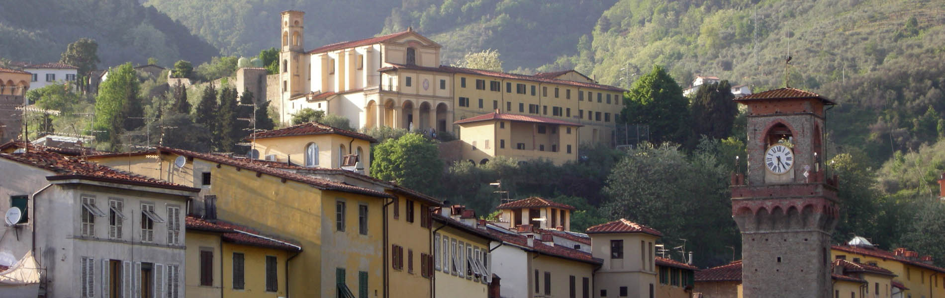 http://www.iltuopaese.com/wp-content/themes/Directory/images/pescia-2.jpg