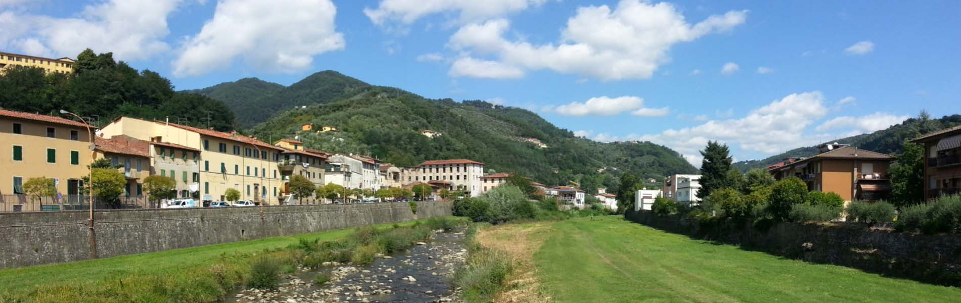 http://www.iltuopaese.com/wp-content/themes/Directory/images/pescia-3.jpg